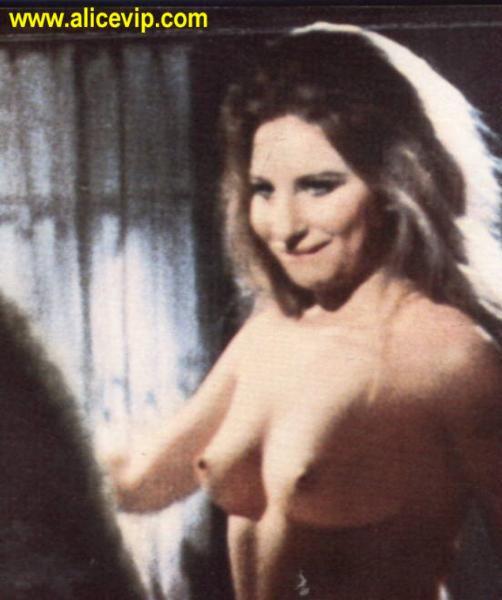 nude photographs of taraji p henson