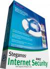 Steganos Internet Security 2007 Released