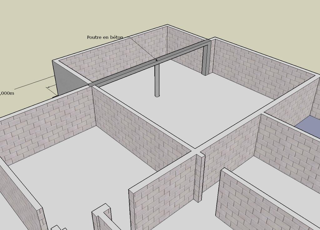 Nettoyer sol beton garage for Nettoyage sol exterieur