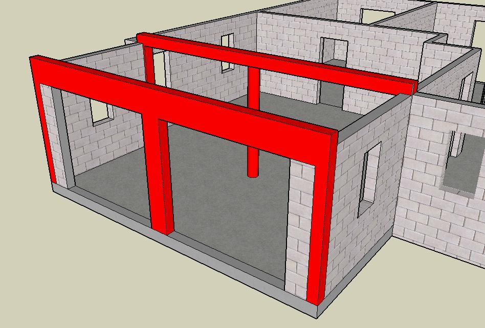 la maison des oudoux juillet 2004. Black Bedroom Furniture Sets. Home Design Ideas