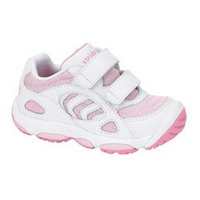Us Toddler Shoe Size Inches