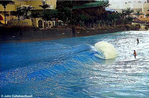 Sordos surf waves piscinas con olas artificiales for Piscina wave