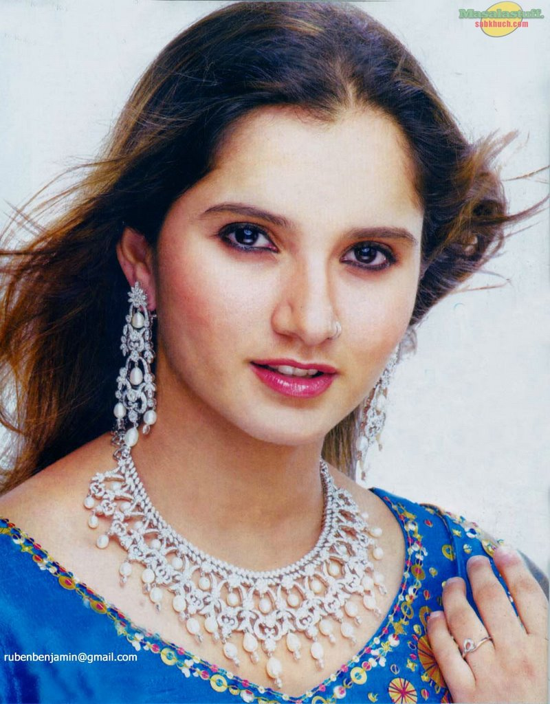 information sania mirza Sania mirza :- sania mirza, muslim mother of hyderabad, sania mirza, a builder and his wife naseema, who used to work in a printing business shortly after her birth, her family moved to hyderabad where she and little sister anonymous were raised in a religious sunni muslim family.