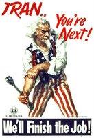 fermiamo le barbarie amerikane nel mondo
