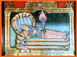 [Thiru Evvul :: Vaidya Veeraraghavan :: Moolavar]