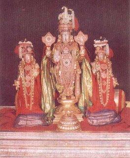 [Thiru Evvul :: Vaidya Veeraraghavan :: Utsavar]