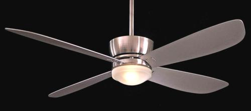 Just me and my singapore ceiling fan aloadofball Images