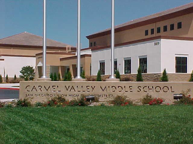 Mill valley middle school homework club