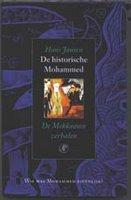 Boekbespreking De Historische Mohammed van Hans Jansen