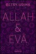 Boekbespreking Allah & Eva van Betsy Udink