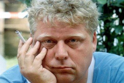 Theo van Gogh twee jaar dood