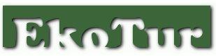 Logo EkoTur Tamaño Grande