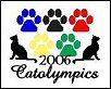 Catolympics