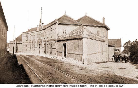 Castelo de gaia for Fabrica de ceramica