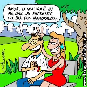 Corno  Porno Carioca