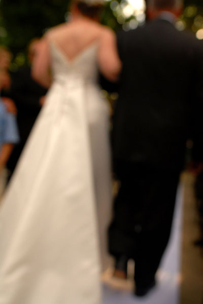Missing image - wedding2.jpg