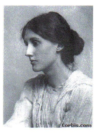 virginia woolf s to the lighthouse and Virginia woolf - to the lighthouse (omnibus) virginia woolf's classic novel tells the story of the ramsay family and their time on the isle of skye.
