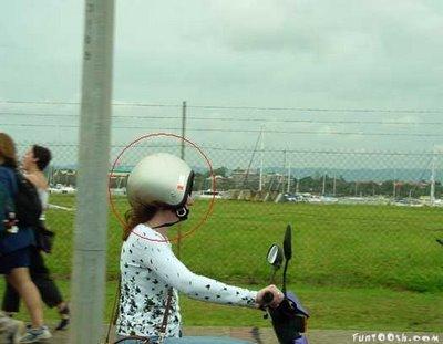 Women driver place 1