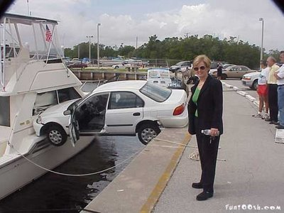Women driver place 3