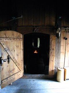 Tun october 2006 - Wohnzimmer hallt was tun ...