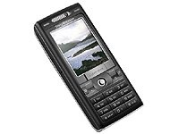 freshly_squeezed_mobile_news_sony_ericsson_k800i