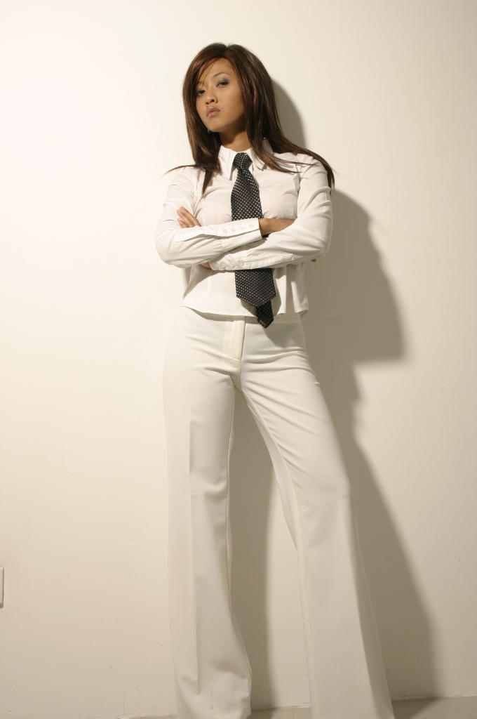 Gambar Tiara Lestari Hot