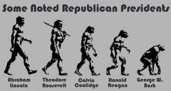 Funny Pro Republican Quotes Funny Anti Republican Quotes