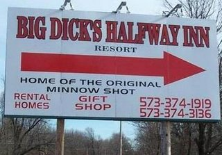 Big Dick