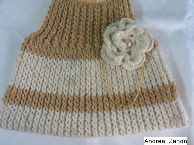 Bolsa De Mão Feita De Croche : Andrea acessorios croche e trico bolsa de