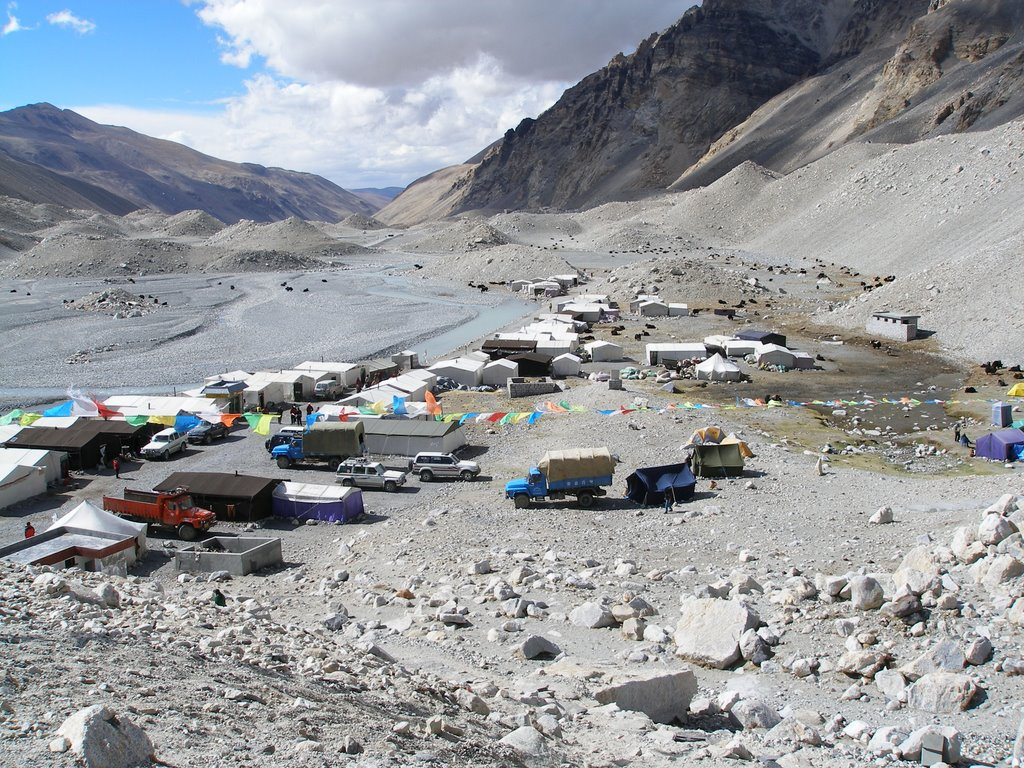 final everest report Here is the final chapter of the everest expedition report chapter 5: the death zone see all the critical moments above camp 3 and camp 4 and the whole ending of the expedition as well as the incredible beauty i experienced as i climbed to 26,000.