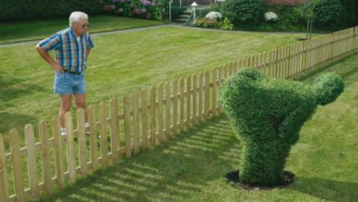 neighbourmoon2.1.jpg