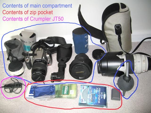 IMAGE: http://photos1.blogger.com/blogger/5992/898/1600/IMG_0938.jpg