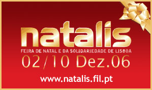 Natalis