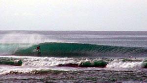 Foto Galeria da Indonésia