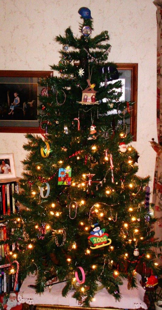Discount Christmas Decorations Brisbane