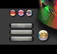 BrettspielWelt registrace