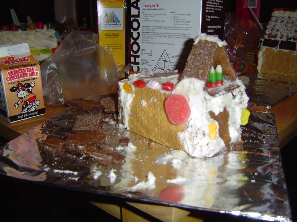 Iphone App Receipts Word Chad Fosters Blog December  Invoice Software Torrent with Audi Q5 Invoice Pdf  Applied Frosting Bandages Trying To Keep The Pieces Together The End  Result Was A Sick Looking Building That Hansel And Gretel Would Never Enter Mobile Bluetooth Receipt Printer