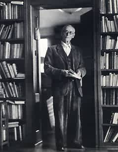 the forest dweller by hermann hesse, essay Siddhartha's journey by hesse essay by  journey to find spiritual enlightenment in the book siddhartha by hermann hesse  in the forest, arises siddhartha 's .