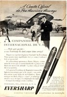 Eversharp Incorporation