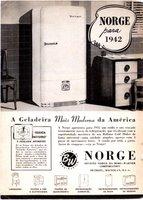 Borg-Wgner Co - Detroit, MI - EUA