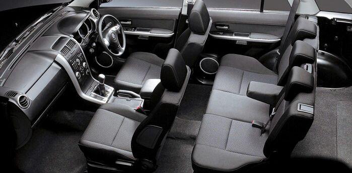 Suzuki Jimny Done Deal