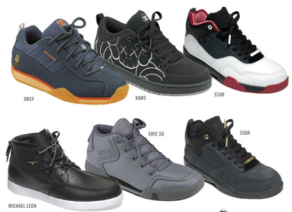 pj ladd dc shoes