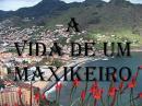 http://maxikeiro.blogspot.com