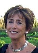 Dr. Marcela Contreras