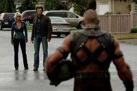 Wolverine Storm