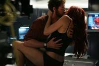 Wolverine Jean Grey Pheonix