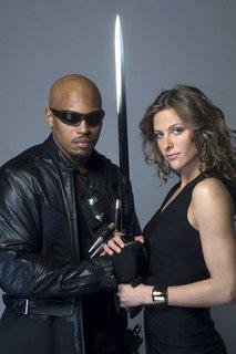 Blade TV