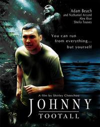 Jonny Tootall