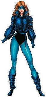 shadowcat kitty pryde x-men 3