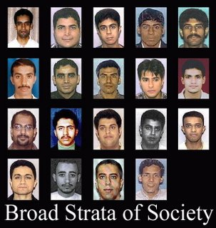 broad run muslim Press that revealed how the nypd infiltrated muslim student groups and put informants in mosques as part of a broad effort to.